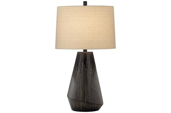 Table Lamp-Ronnie