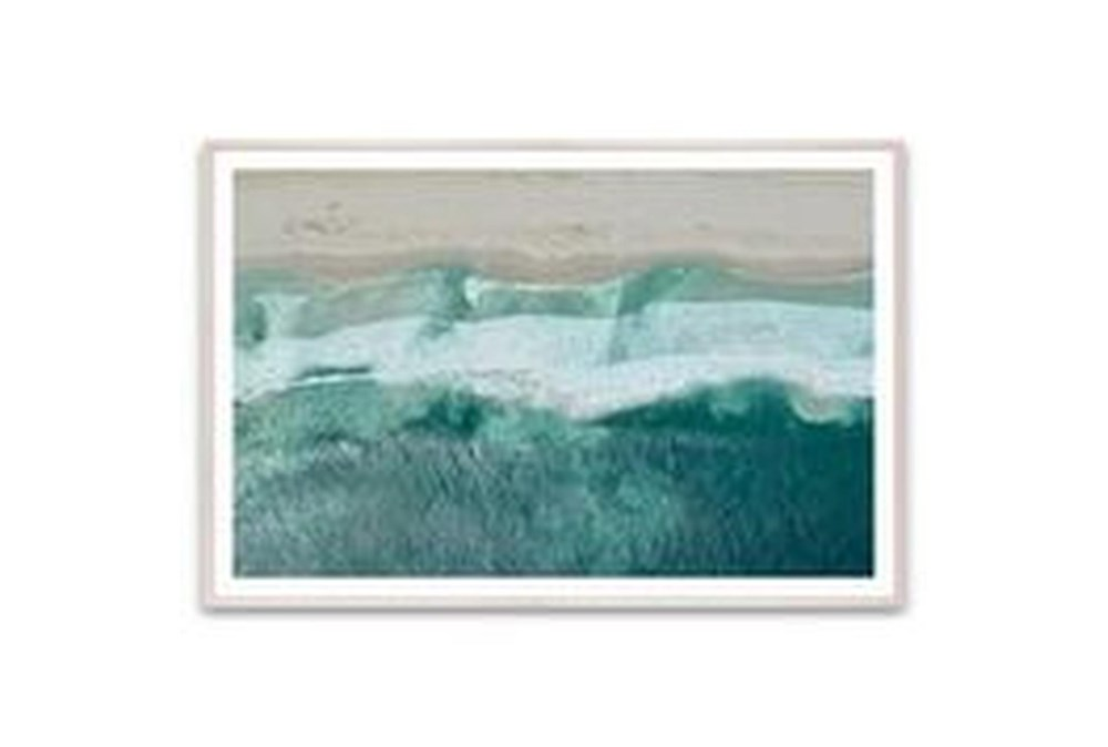 Picture-To The Sea 60X40