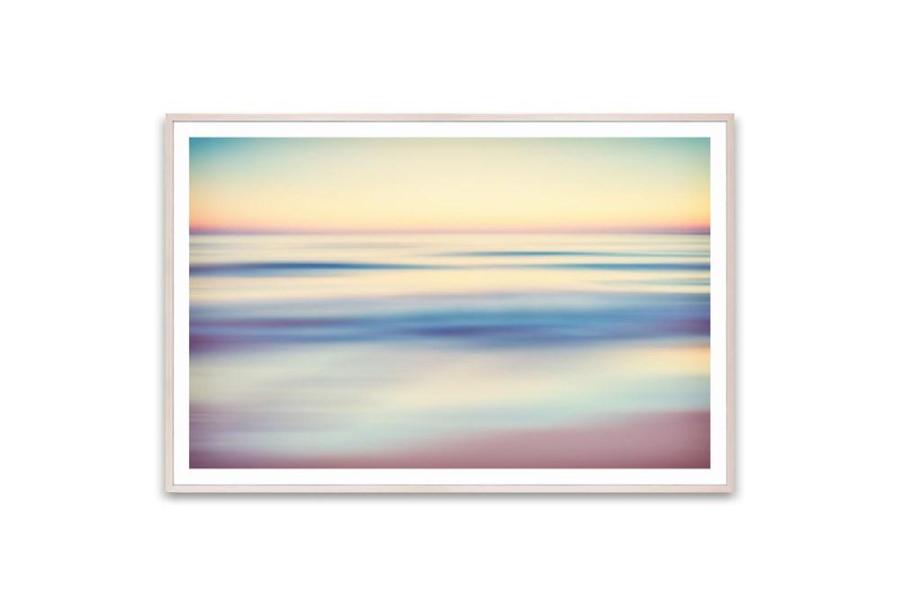 Picture-Ocean Blur 60X40