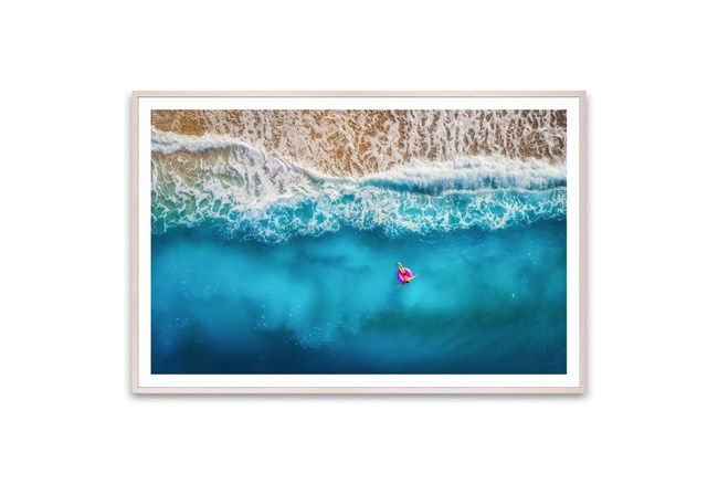 Picture-Float 60X40 - 360