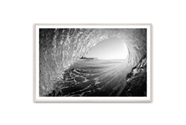 Picture-Inner Wave 60X40