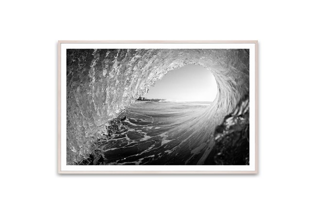 Picture-Inner Wave 60X40 - 360