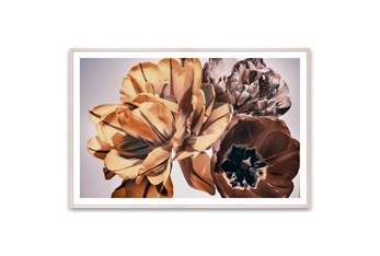 Picture-Fresh Blooms 60X40