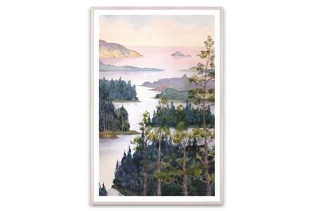 Picture-Northern Expanse 40X60 - Main