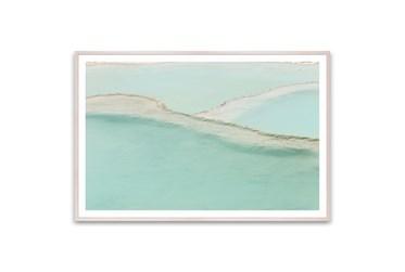 Picture-Travertine Pools 60X40