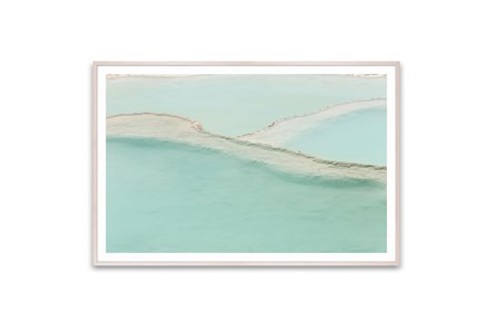 Picture-Travertine Pools 60X40 - Main