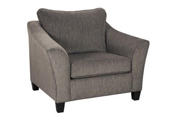 Nemoli Slate Chair