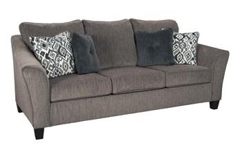 Nemoli Slate Sofa