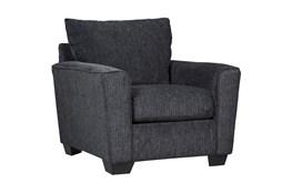 Wixon Slate Chair