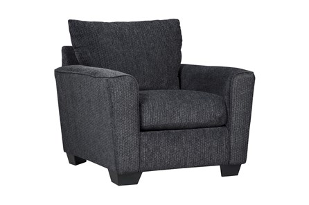 Wixon Slate Chair - Main