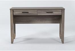 """Delrose 47"""" Desk"""