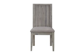 Alexandra Dining Side Chair  Set of 2