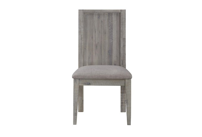 Alexandra Dining Side Chair  Set of 2 - 360