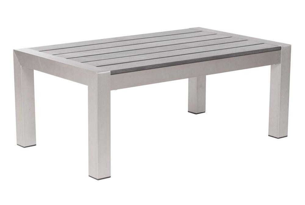 Aria Coffee Table