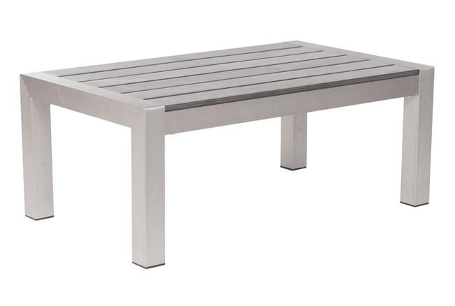 Aria Coffee Table - 360