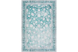 "5'x7'6"" Rug-Sterling Distressed Aruba"
