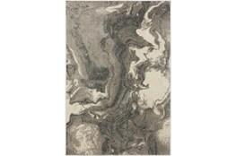 96X127 Rug-Lisbon Soft Granite