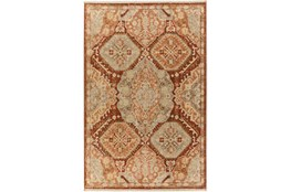 60X92 Rug-Marseille Distressed Canyon