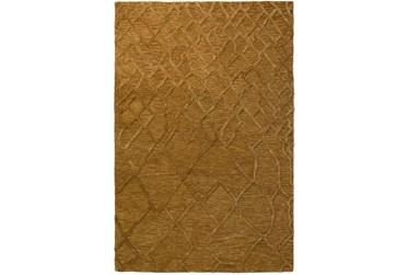 9'x13' Rug-Nazca Lines Bronze