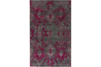"""7'8""""x10'6"""" Rug-Catal Punch"""