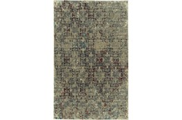 """7'8""""x10'6"""" Rug-Catal Oyster"""
