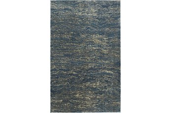 63X91 Rug-Catal Baltic
