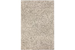 42X66 Rug-Vedara Diamonds Chooclate