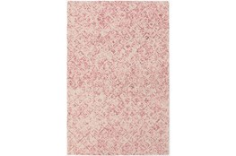 "2'3""x7'5"" Runner Rug-Vedara Diamonds Punch"