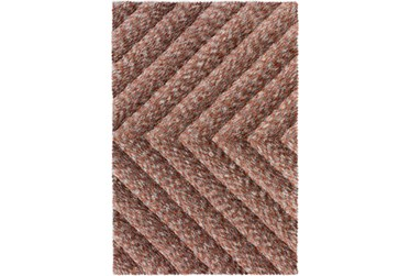 """3'5""""x5'5"""" Rug-Karash Lines Kaleidoscope"""