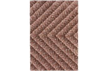 9'x13' Rug-Karash Lines Kaleidoscope