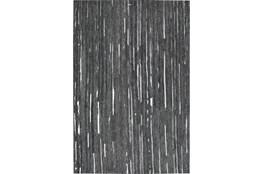8'x10' Rug-Stargaze Black