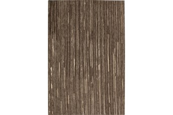 96X120 Rug-Stargaze Chocolate
