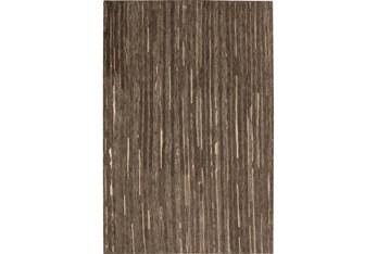 8'x10' Rug-Stargaze Chocolate