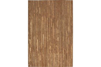 108X156 Rug-Stargaze Copper