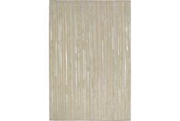 8'x10' Rug-Stargaze Linen