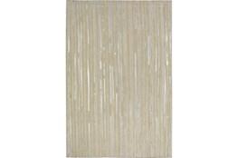 9'x13' Rug-Stargaze Linen