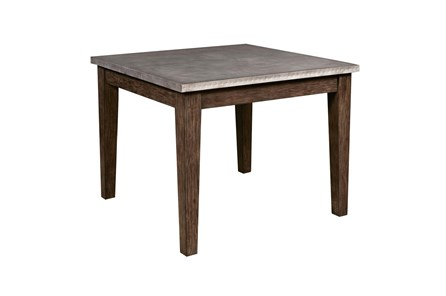 Square Dining Tables To Fit Your Dining Room Decor Living Spaces