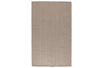 60X96 Rug-Modern Indoor Outdoor Sand