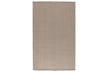 5'x8' Rug-Modern Indoor Outdoor Sand