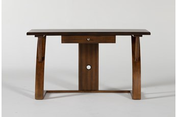 Penn Writing Desk