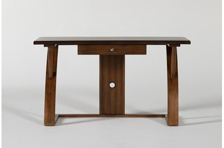 Penn Writing Desk - Main