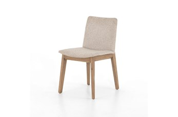 Zane Dining Side Chair