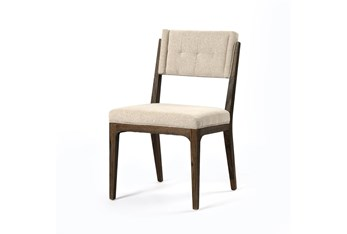 Norton Dining Side Chair