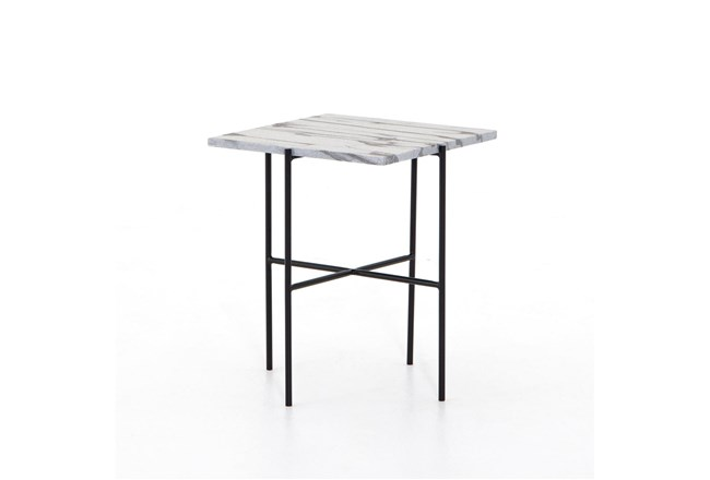 Durant End Table - 360