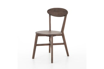 Roseum Dining Side Chair