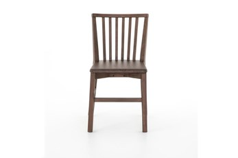 Primm Dining Side Chair