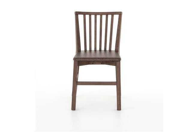 Primm Dining Side Chair - 360
