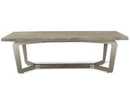 Waverly Cocktail Table