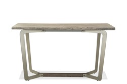 "Waverly 54"" Console Table"