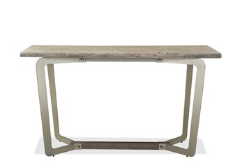 """Waverly 54"""" Console Table"""